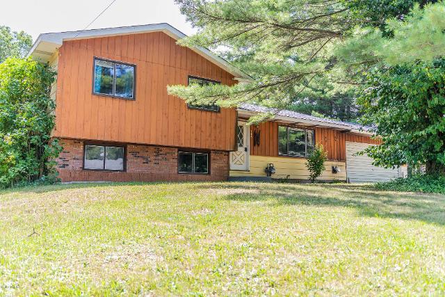 759 Michigan, Twin Lake, 49457, MI - Photo 1 of 34