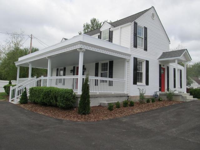 207 Gilmer, Johnson City, 37604, TN - Photo 1 of 19