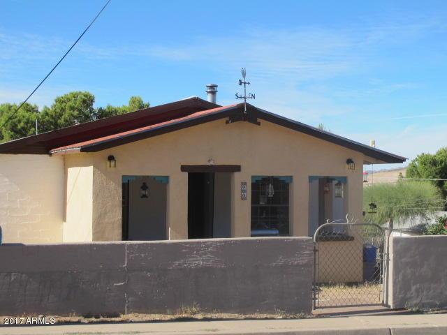 828 S Stone Ave, Superior, 85173, AZ - Photo 1 of 21