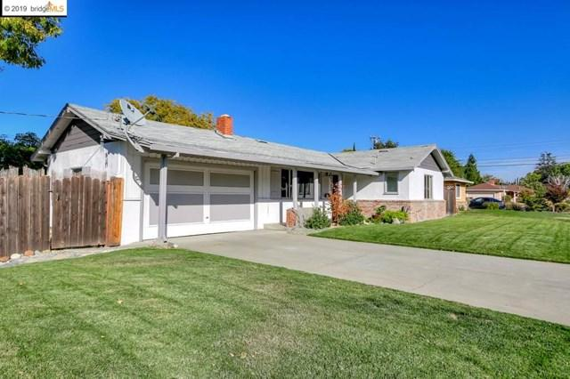 2318 N 6th St, Concord, 94618, CA - Photo 1 of 36