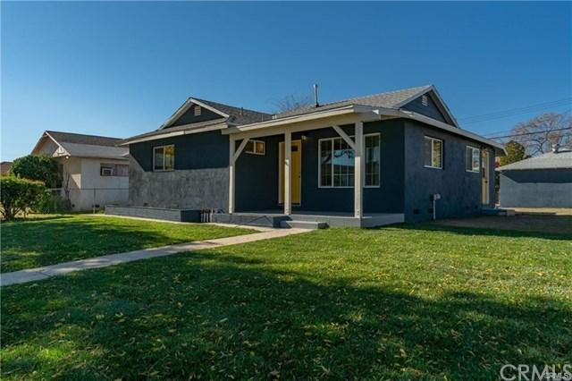 330 S Rancho Ave, San Bernardino, 92410, CA - Photo 1 of 5