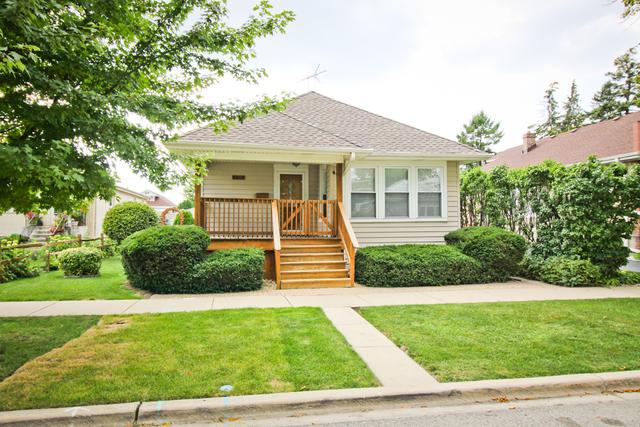 4030 Forest Ave, Brookfield, 60513, IL - Photo 1 of 20
