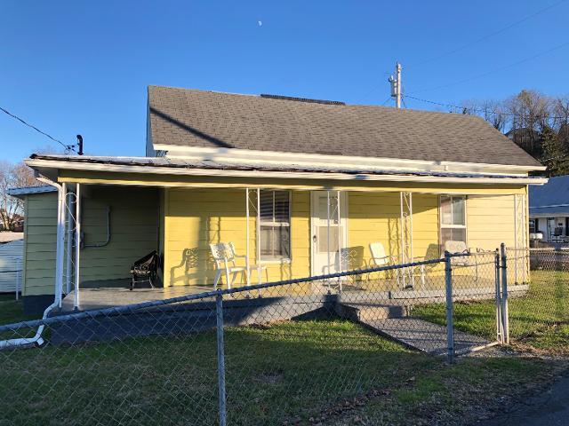 607 E Pine St, Johnson City, 37601, TN - Photo 1 of 17