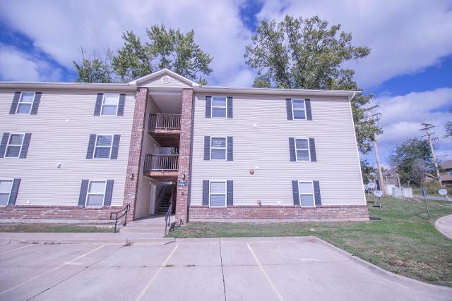 5451 S Bethel Church Rd Unit 1-101, Columbia, 65203, MO - Photo 1 of 11