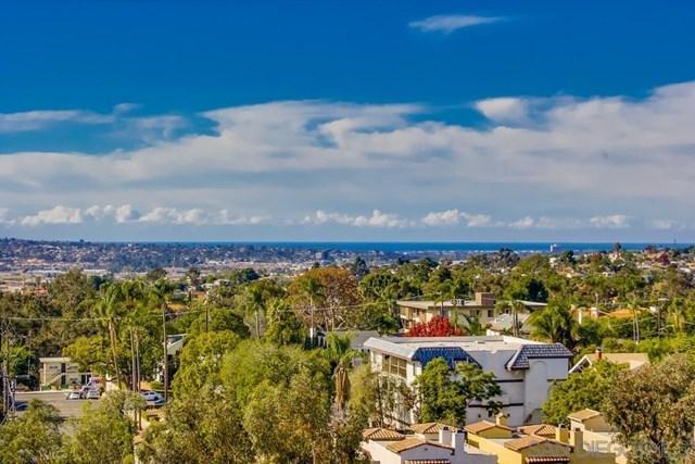 475 Redwood St Unit 708, San Diego, 92103, CA - Photo 1 of 25