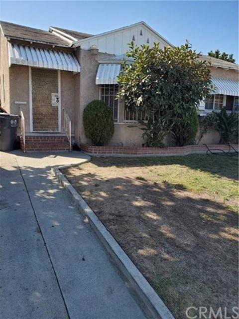 2730 W Tichenor St, Compton, 90220, CA - Photo 1 of 5