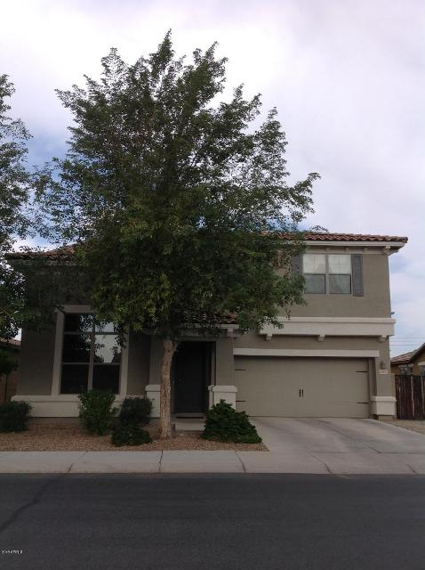 15978 W Anasazi St, Goodyear, 85338, AZ - Photo 1 of 56