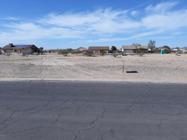 15824 S Cherry Hills Dr, Arizona City, 85123, AZ - Photo 1 of 1