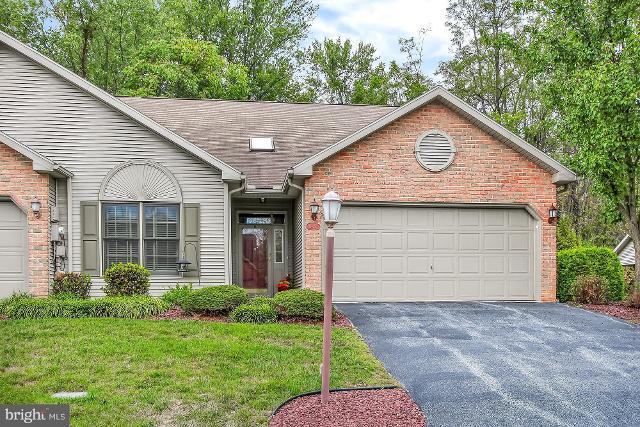 6428 Whisper Wood Ln, Harrisburg, 17112, PA - Photo 1 of 26