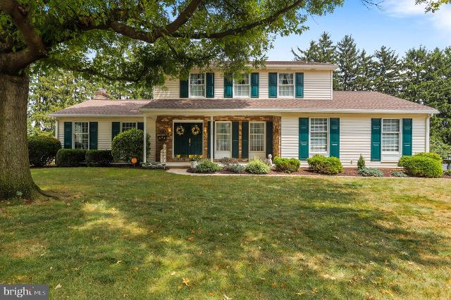 953 Mckinley, Chambersburg, 17201, PA - Photo 1 of 42