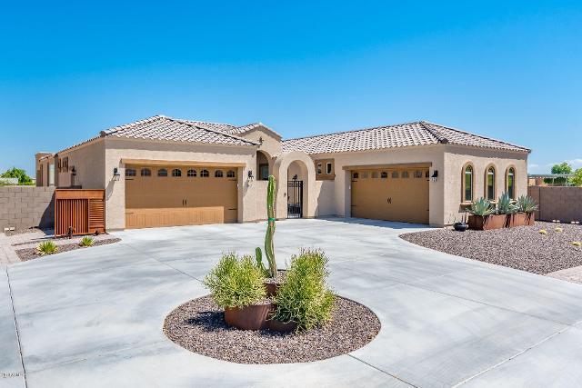 5415 127th, Litchfield Park, 85340, AZ - Photo 1 of 41