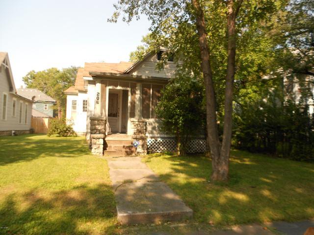 208 Pearl, Joplin, 64801, MO - Photo 1 of 2