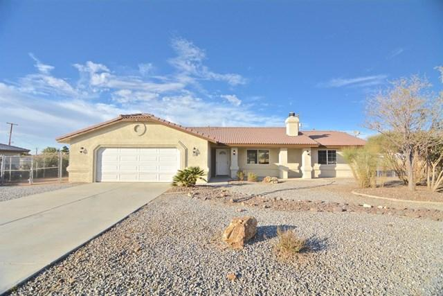 22028 Tussing Ranch Rd, Apple Valley, 92308, CA - Photo 1 of 39