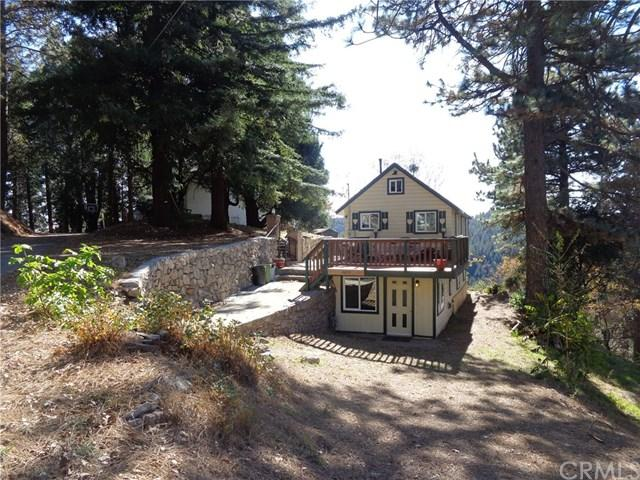 21715 Vista Rd, Cedarpines Park, 92322, CA - Photo 1 of 28