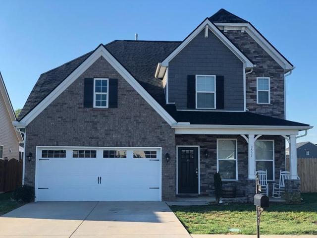 3537 Kybald, Murfreesboro, 37128, TN - Photo 1 of 15