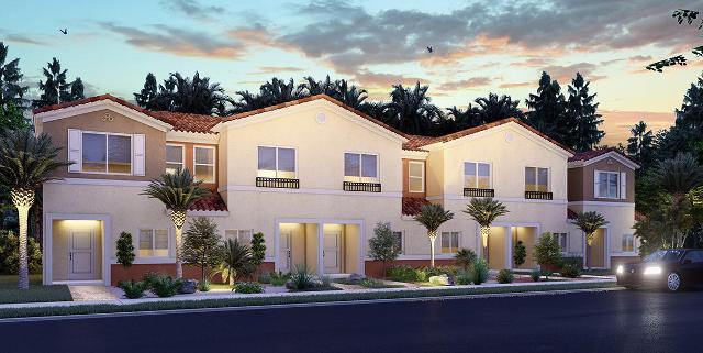 2932 NW 180th St, Miami Gardens, 33056, FL - Photo 1 of 1