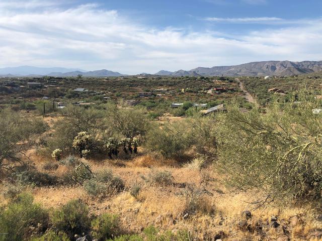 2000 20th, New River, 85087, AZ - Photo 1 of 3