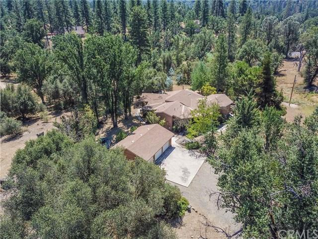 45236 Indian Rock Rd, Oakhurst, 93644, CA - Photo 1 of 51