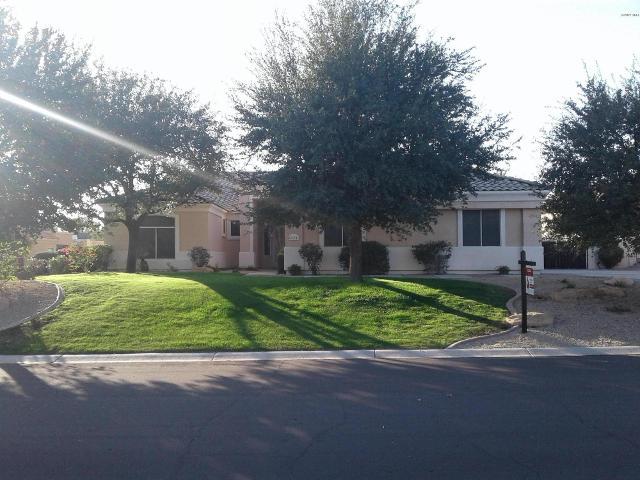 4832 N Litchfield Knl E, Litchfield Park, 85340, AZ - Photo 1 of 16