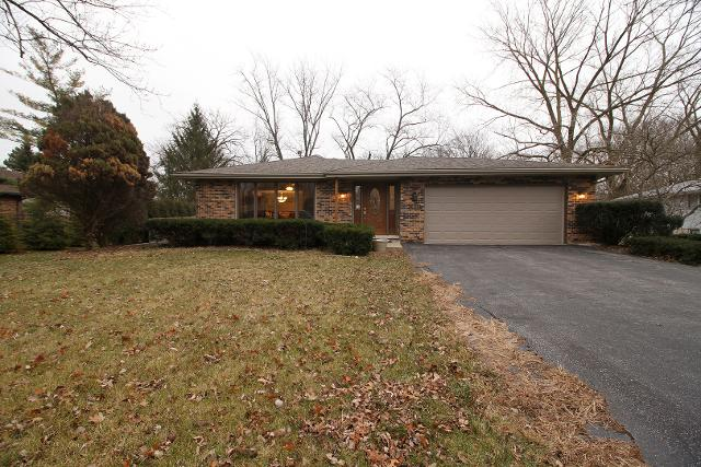 14525 Raneys Ln, Orland Park, 60462, IL - Photo 1 of 15