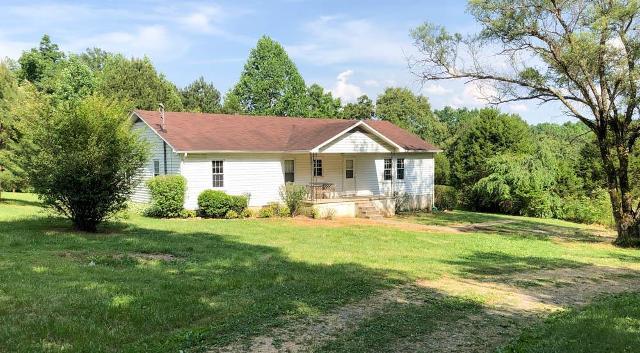 627 Warner Smith Rd, Tullahoma, 37388, TN - Photo 1 of 20