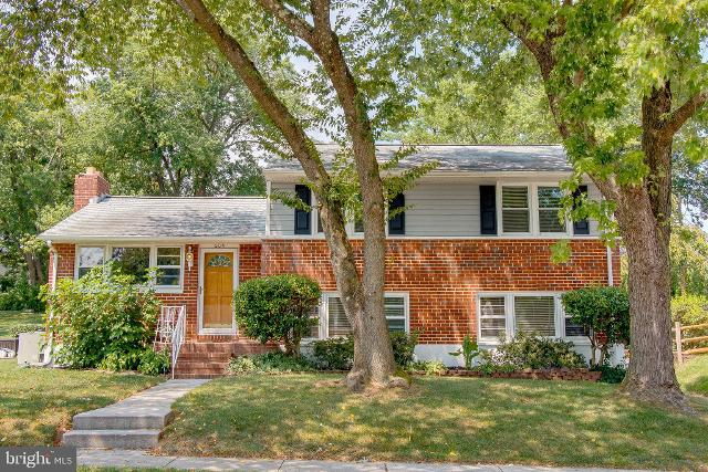 204 Tufts, Lutherville Timonium, 21093, MD - Photo 1 of 46