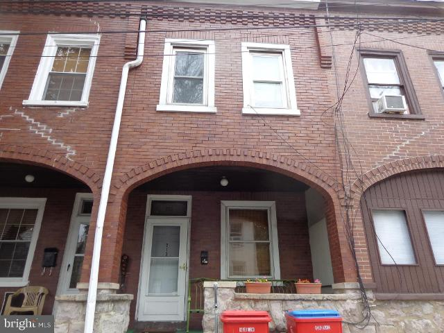 713 Church, Norristown, 19401, PA - Photo 1 of 1