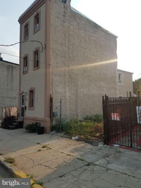 2546 Howard, Philadelphia, 19133, PA - Photo 1 of 2