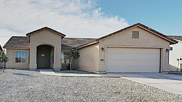 9269 W Raven Dr, Arizona City, 85123, AZ - Photo 1 of 20
