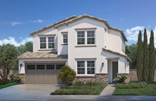 Address Not Disclosed, Morgan Hill, 95037, CA - Photo 1 of 3