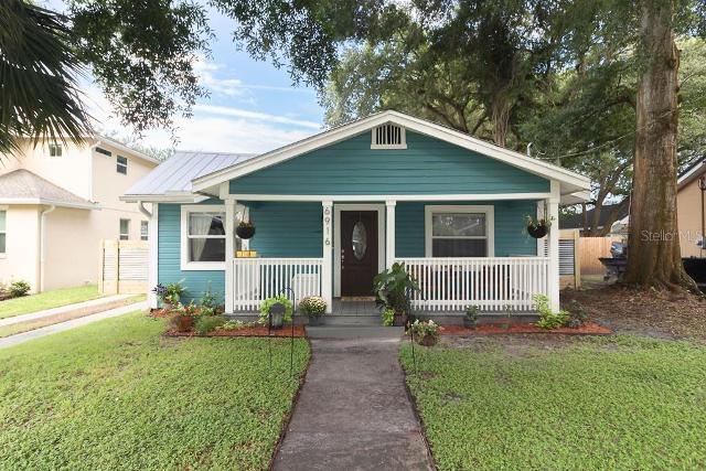 6916 Highland, Tampa, 33604, FL - Photo 1 of 23