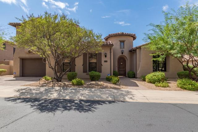 8605 Bent Tree, Peoria, 85383, AZ - Photo 1 of 56