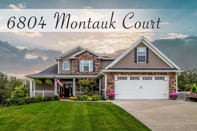 6804 Montauk Ct, Columbia, 65203, MO - Photo 1 of 78