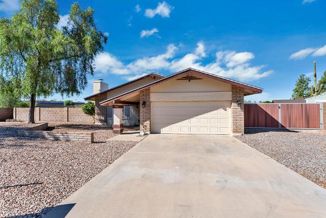 356 Moreno, Litchfield Park, 85340, AZ - Photo 1 of 23