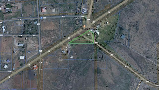 0000 Townsite Rd, Concho, 85924, AZ - Photo 1 of 2
