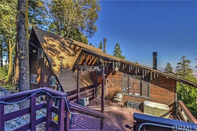 21582 Lakeland Vw, Cedarpines Park, 92322, CA - Photo 1 of 29