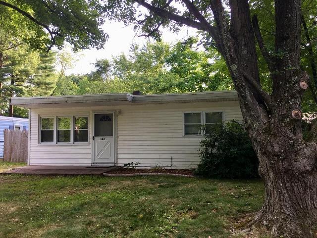 102 Fieldston, Springfield, 01119, MA - Photo 1 of 21