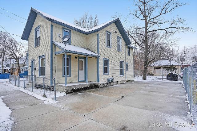 11 Griggs St SW, Grand Rapids, 49507, MI - Photo 1 of 28
