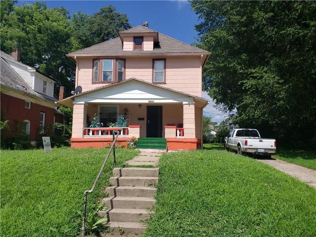 2501 Jackson, Kansas City, 64127, MO - Photo 1 of 25