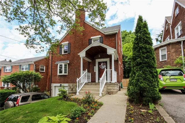 239 Questend, Pittsburgh, 15228, PA - Photo 1 of 25