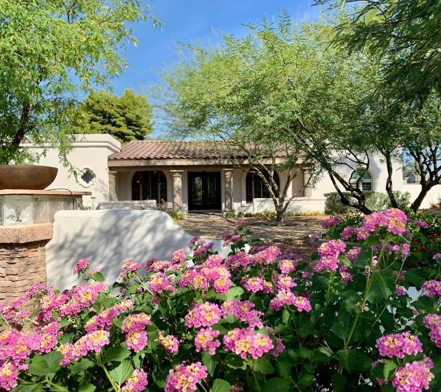 6016 Beryl, Paradise Valley, 85253, AZ - Photo 1 of 36