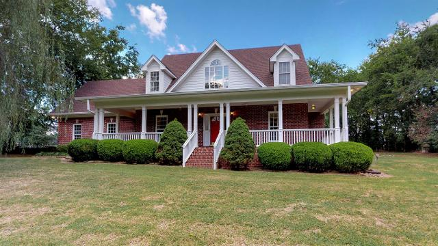6870 Bizzell Howell, College Grove, 37046, TN - Photo 1 of 26