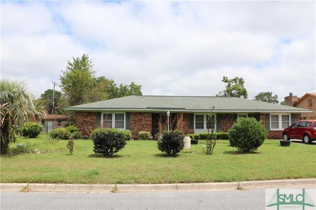 1506 Chevy Chase, Savannah, 31415, GA - Photo 1 of 26
