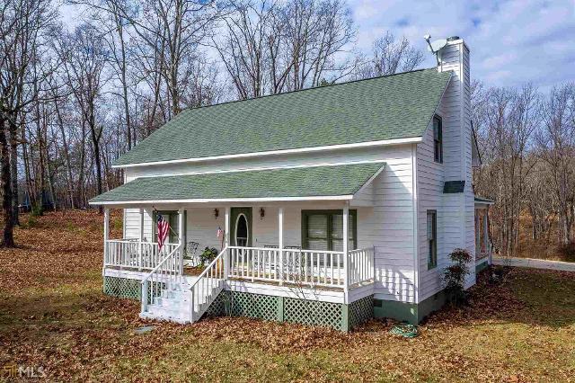 5121 Laurel Ln, Gainesville, 30506, GA - Photo 1 of 27