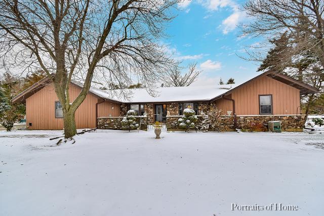 4N310 Klein Rd, West Chicago, 60185, IL - Photo 1 of 26