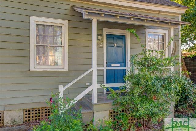 112 W Duffy Ln, Savannah, 31401, GA - Photo 1 of 29