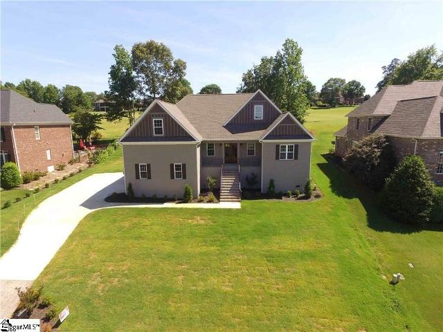 130 Turnberry, Anderson, 29621, SC - Photo 1 of 36