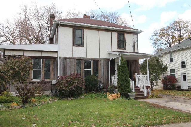 521 Monroe St, Janesville, 53545, WI - Photo 1 of 19