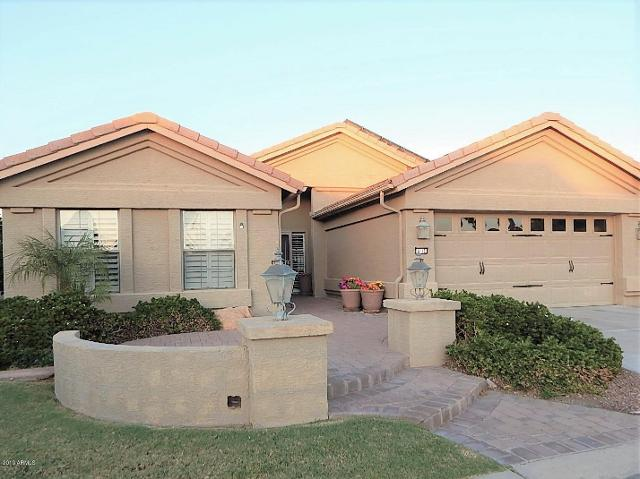 3113 N 150th Ave, Goodyear, 85395, AZ - Photo 1 of 20
