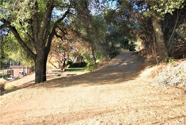 0 Shady Ln, Oakhurst, 93644, CA - Photo 1 of 7